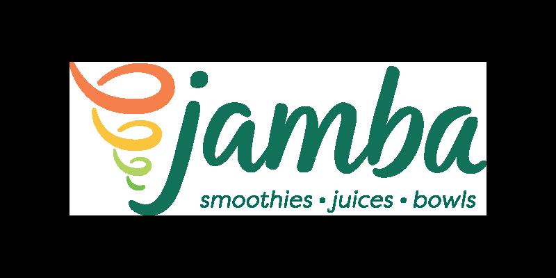 Jamba Las Vegas